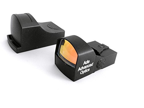 Ade-Advanced-Optics