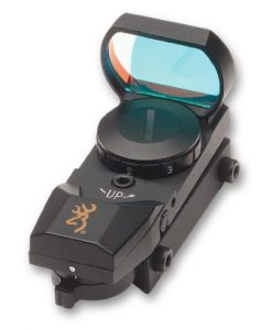 Browning-Buckmark-Reflex-Sight-0