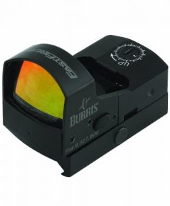Burris-300234-Fastfire-III-with-Picatinny-Mount-3-MOA-Sight-Black-0