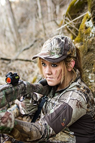 3 Home Decor Trends For Spring Brittany Stager: Bushnell Trophy Red Dot TRS-25 3 MOA Red Dot Reticle