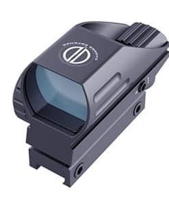 Dagger-Defense-DDHB-Red-Dot-Reflex-Sight-for-AR15-AK47-M4-0-2