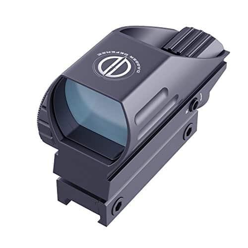 Dagger-Defense-DDHB-Red-Dot-Reflex-Sight-for-AR15-AK47-M4-0-2