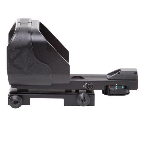 Firefield-MG-Kemper-XL-Machine-Gun-Reflex-Sight-0-3