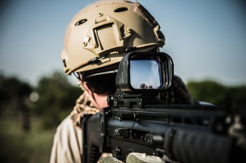 Firefield-MG-Kemper-XL-Machine-Gun-Reflex-Sight-0-6