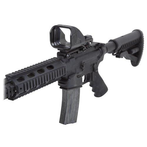 Firefield-MG-Kemper-XL-Machine-Gun-Reflex-Sight-0