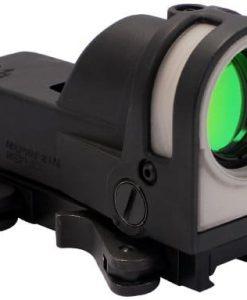MeproLight Day/night reflex sight review