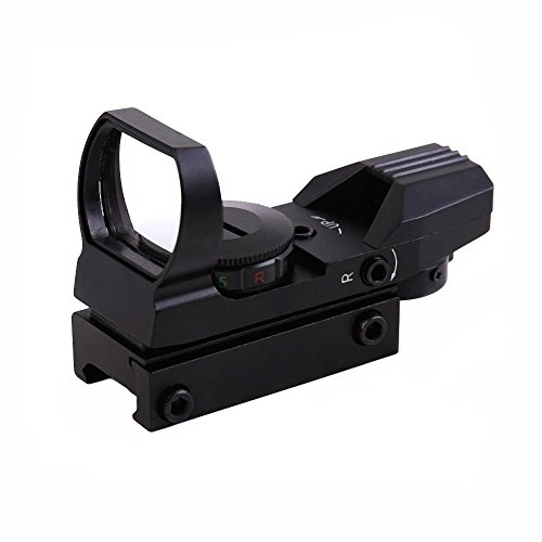 Ohuhu-Red-and-Green-Reflex-Sight-with-4-Reticles-0-2