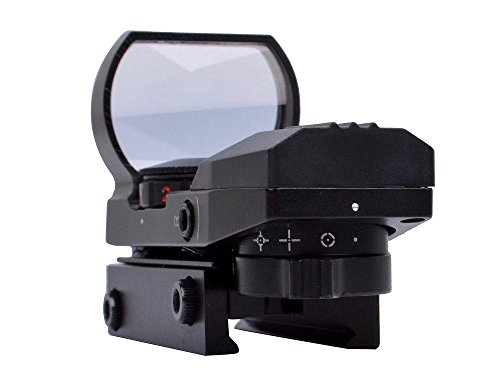 Ohuhu-Red-and-Green-Reflex-Sight-with-4-Reticles-0-3