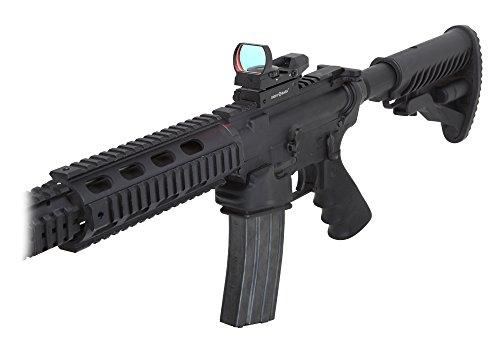 Sightmark-Sure-Shot-Reflex-Sight-Black-0-1
