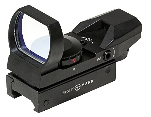 Sightmark-Sure-Shot-Reflex-Sight-Black-0-2