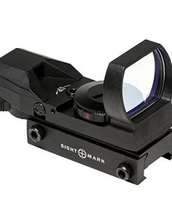 Sightmark-Sure-Shot-Reflex-Sight-Black-0