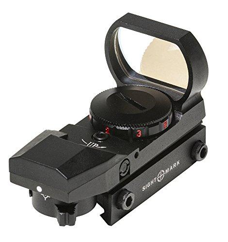 Sightmark-Sure-Shot-Reflex-Sight-Black-0-4