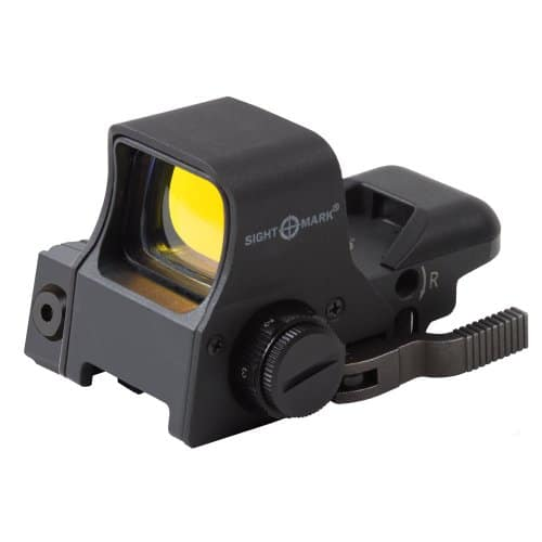 Sightmark-Ultra-Dual-Shot-Pro-Spec-NV-Sight-QD-0-0