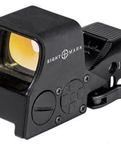 Sightmark-Ultra-Shot-M-Spec-Reflex-Sight-0-2