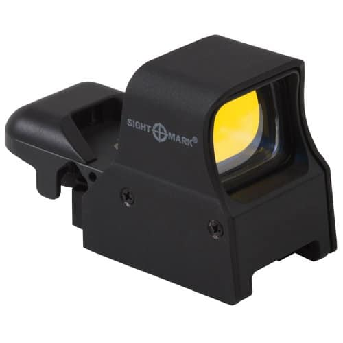 Sightmark-Ultra-Shot-Pro-Spec-Sight-NV-QD-0-2