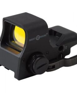 Sightmark Ultra Dual Shot Pro Spec NV sight
