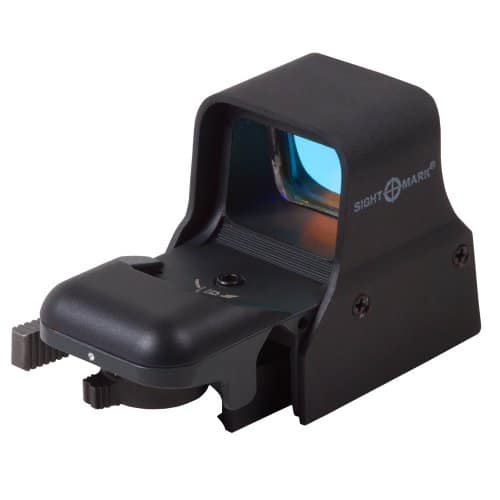 Sightmark-Ultra-Shot-Pro-Spec-Sight-NV-QD-0-3