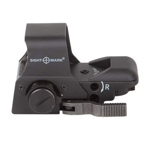 Sightmark-Ultra-Shot-Pro-Spec-Sight-NV-QD-0-5