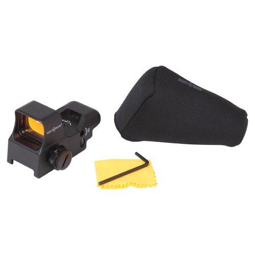 Sightmark-Ultra-Shot-Reflex-Sight-0-3
