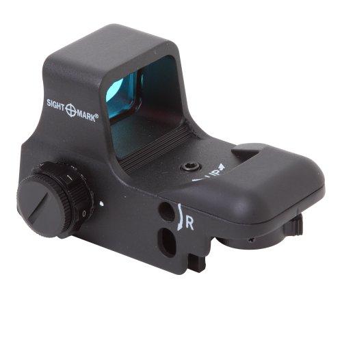 Sightmark-Ultra-Shot-Reflex-Sight-0-2
