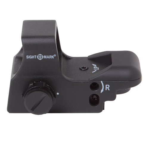 Sightmark-Ultra-Shot-Reflex-Sight-0-4