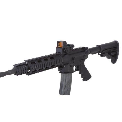 Sightmark-Ultra-Shot-Reflex-Sight-0-5