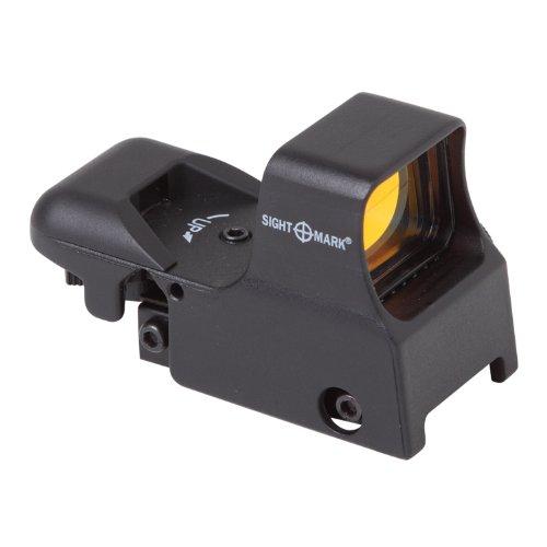 Sightmark-Ultra-Shot-Reflex-Sight-0