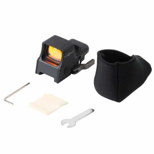 Sightmark-Ultra-Shot-Pro-Spec-Sight-NV-QD-0-2