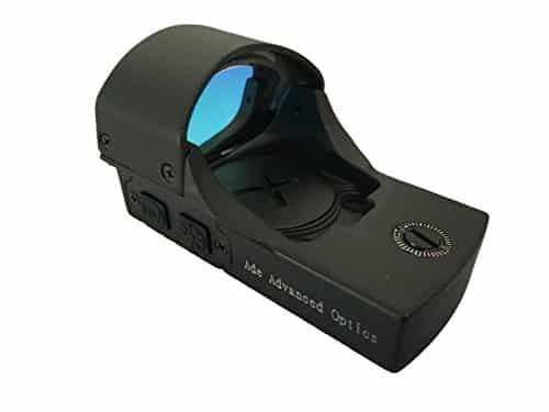 Ade-Advanced-Optics-RD3-011-Avenger-Red-Dot-NV-Night-Vision-Sight-0-0