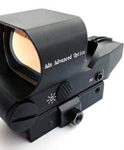 Ade-Advanced-Optics-Red-Dot-Reflex-Sight-0-1
