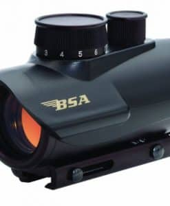 BSA-30mm-Red-Dot-Scope-with-5-MOA-0