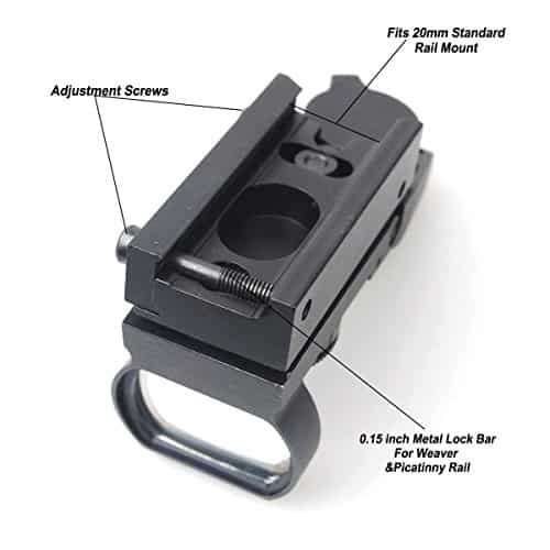 Red-Green-Dot-Gun-Sight-Scope-Reflex-Sight-with-20mm-Rail
