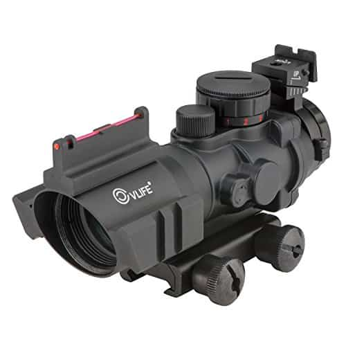 CVLIFE-4x32-Tactical