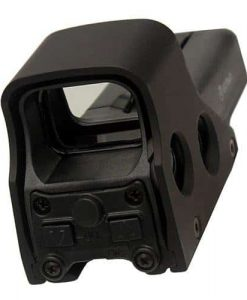 EOTech-512A65-Tactical-HOLOgraphic-AA-Batteries-Weapon-Sight-0