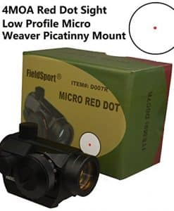 FieldSport-Micro-Red-Dot-Sight-Precision-Red-Dot-Only-No-Green-0-3