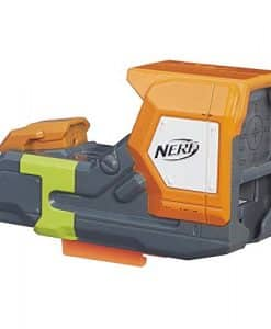 Nerf-Modulus-Red-Dot-Sight
