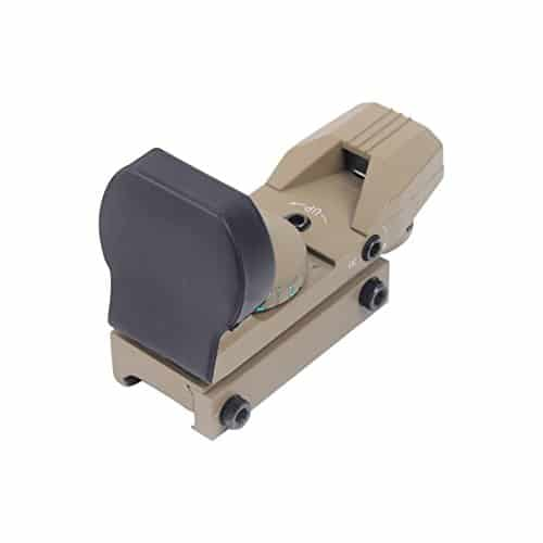 Ohuhu-Red-and-Green-Reflex-Sight-with-4-ReticlesSand-0-3