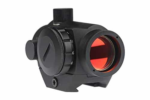 Primary-Arms-Micro-Red-Dot-Sight-w-Removable-Base-2-MOA-Dot-MD-RBGII-0-0