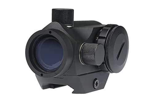 Primary-Arms-Micro-Red-Dot-Sight-w-Removable-Base-2-MOA-Dot-MD-RBGII-0-1