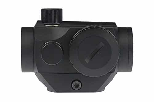 Primary-Arms-Micro-Red-Dot-Sight-w-Removable-Base-2-MOA-Dot-MD-RBGII-0-3