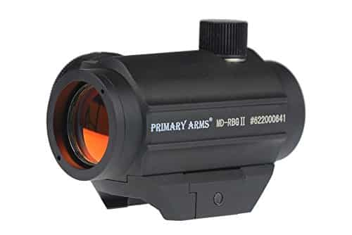 Primary-Arms-Micro-Red-Dot-Sight-w-Removable-Base-2-MOA-Dot-MD-RBGII-0