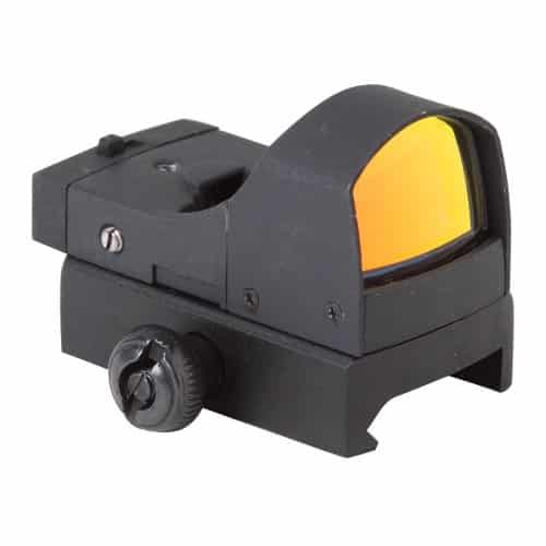 Sightmark-Mini-Shot-Reflex-Sight-0-0