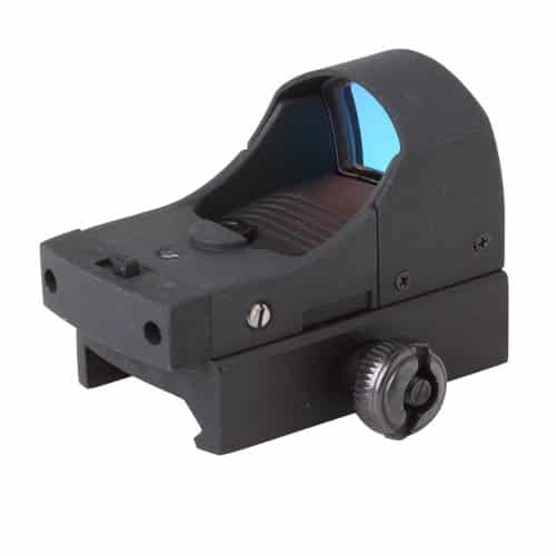 Sightmark-Mini-Shot-Reflex-Sight-0-2