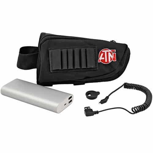 ATN-16-Extended-Life-16000mAh-Battery-Pack-0