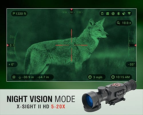 ATN-X-Sight-II-5-20-Smart-Rifles cope