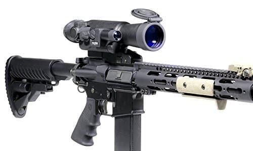 Firefield-FF16001-NVRS-3x-42mm-Gen-1-Night-Vision-Riflescope-Black-0-2