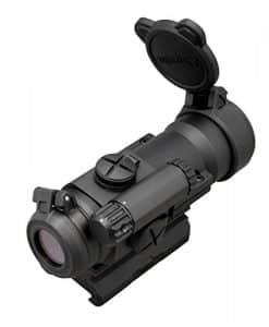Aimpoint-PRO-Patrol-Rifle-Optic-0