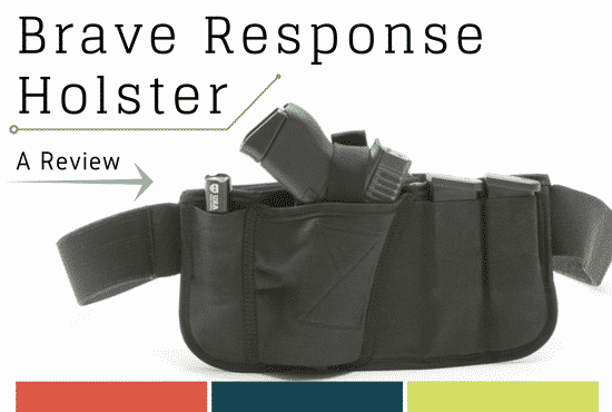 Concealed Holster Review